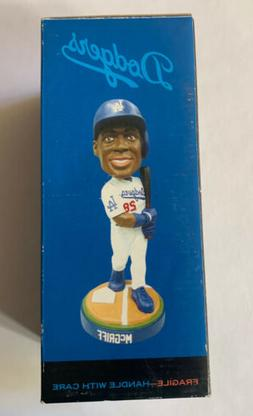 2003 Fred McGriff Los Angeles Dodgers Bobblehead Bobble Head