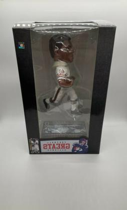 Gale Sayers Chicago Bears Forever Collectibles Player Bobble