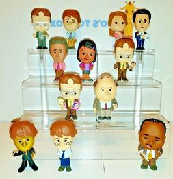 Funko The Office Mystery Mini Pick The One You Want!
